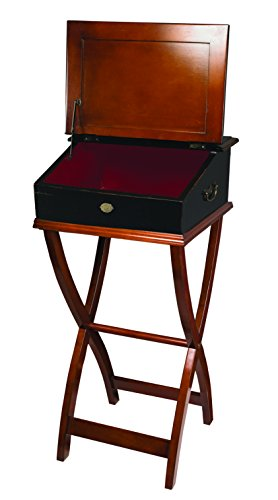 Authentic Models Desktop - Authentic Models Desktop Lectern