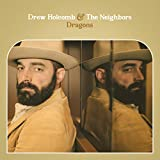 Dragons (feat. The Lone Bellow)