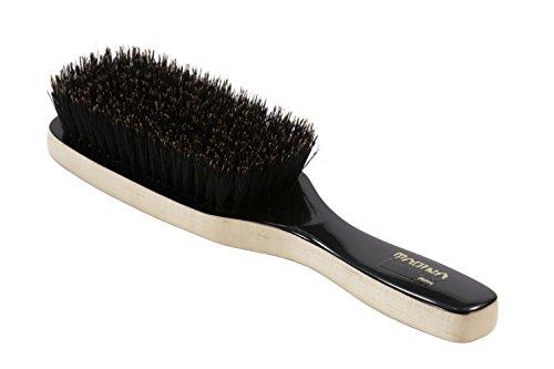 hair brush hard - 8