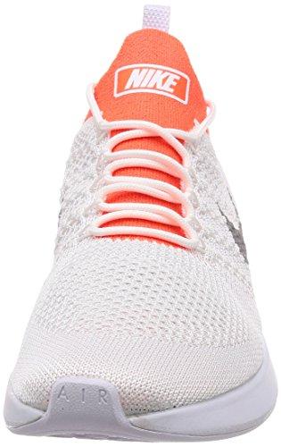 Grey Uomo Platinum Flyknit RacerScarpe Da Air Zoom Mariah Nike wolf Pure Fitness EDe2YIWH9