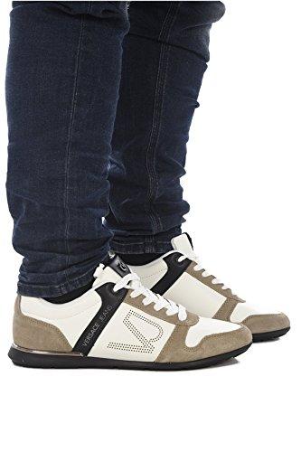 Versace Jeans Linea Fondo Tommy Dis 7 - Yrbsb7mcd