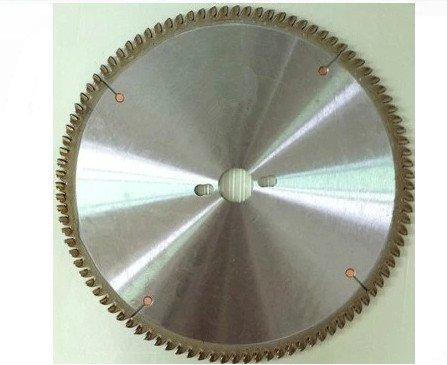 GOWE 16'' 72 teeth WOOD t.c.t circular saw blade | 400MM CARBIDE cutting wheel 0