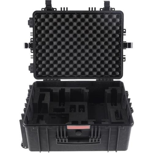 DJI Matrice 600 Battery Case, 18kg (39.68lbs) Capacity by DJI