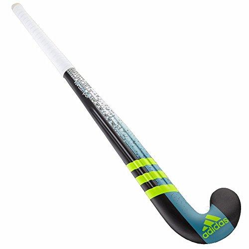 Foam Field Hockey Stick (Adidas V24 Compo 1 70% Carbon Field Hockey Stick)