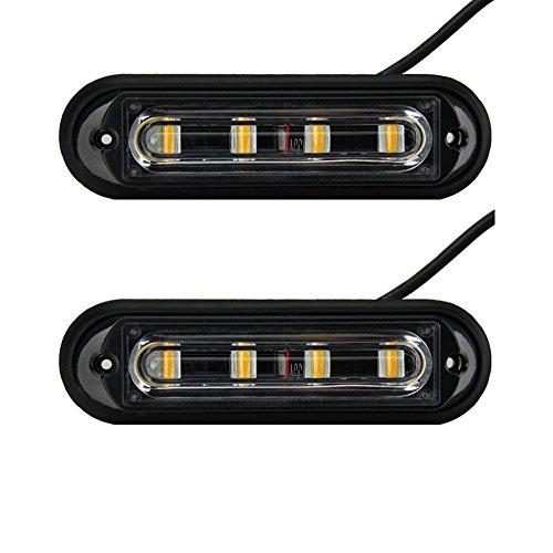 Resun Led Light in US - 4