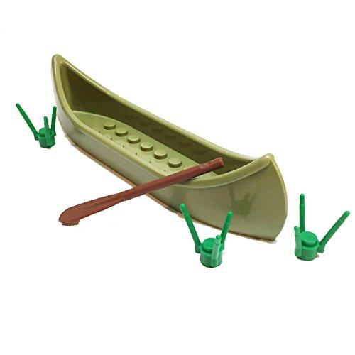 Bike Boat - 4
