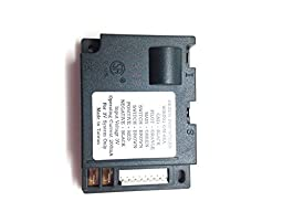 Dexen IPI electronic ignition control module.593-592 3 volt Input by Dexen
