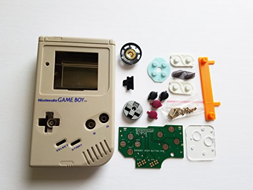 grey-starter-kit-gameboy-zero-dmg-01-4-button-pcb-diy-w-case-speaker-buttons-by-atomic-market