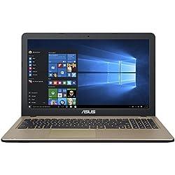 41JkBIMf6sL. AC UL250 SR250,250  - Lavorare e studiare con i migliori laptop Linux ai prezzi più bassi della rete
