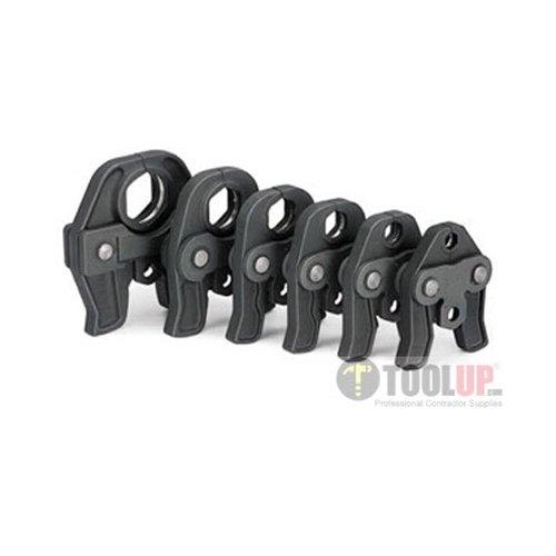 Ridgid 76657 3/4-Inch Standard Jaw for ProPress by Ridgid