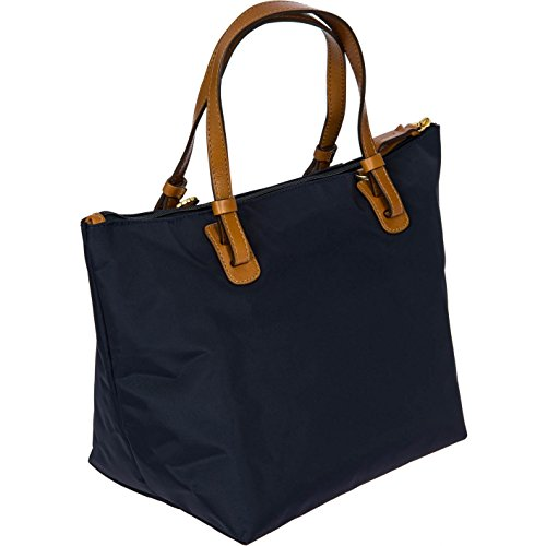 X-Bag Handtasche 24 cm Bric's WlbA8H