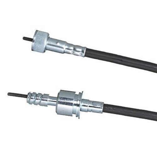 ATP Automotive Y-842 Speedometer Cable