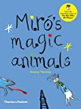img - for Mir 's Magic Animals book / textbook / text book