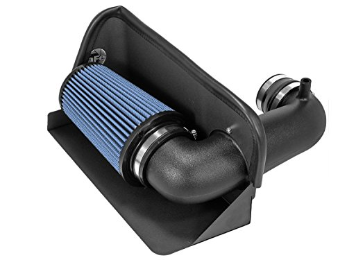 1998 chevy k1500 cold air intake - 8