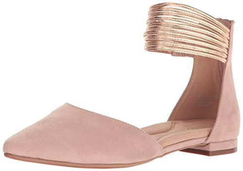 aerosoles-womens-girl-talk-ballet-flat-bone-combo-105-m-us