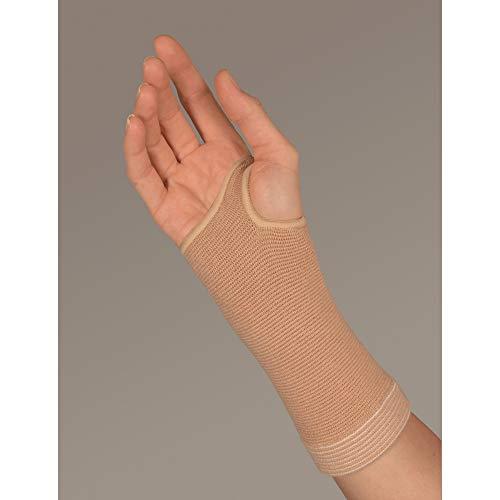 (Therall Joint Warming Elastic Wrist Arthritis Support Sleeve Medium)