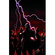 New Avengers - Volume 1