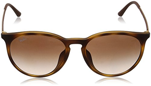 Ray ban Havana Rubber Sunglasses Rb4274f Light BB6Zqrd