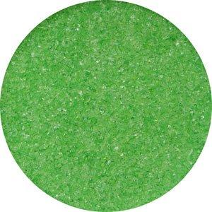 Fern Green Opal System 96 Frit - -