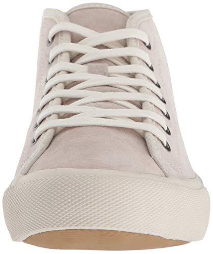 Ca Seavees Ecru Special Sneaker Women's Uxnn6gw8q