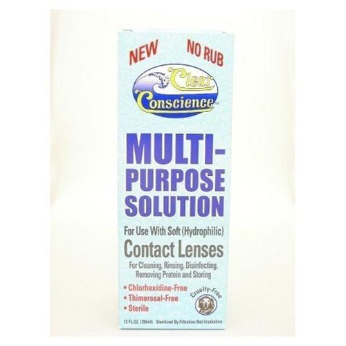 clear-conscience-multi-purpose-solution-for-contact-lenses-12-oz-pack-of-2