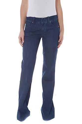 Blu 1750 Taki Jeans Phard P170824158262n Donna Denim XHvqHwZfB
