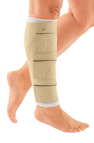 - circaid Reduction Kit Lower Leg Built-in-Tension System Compression Treatment