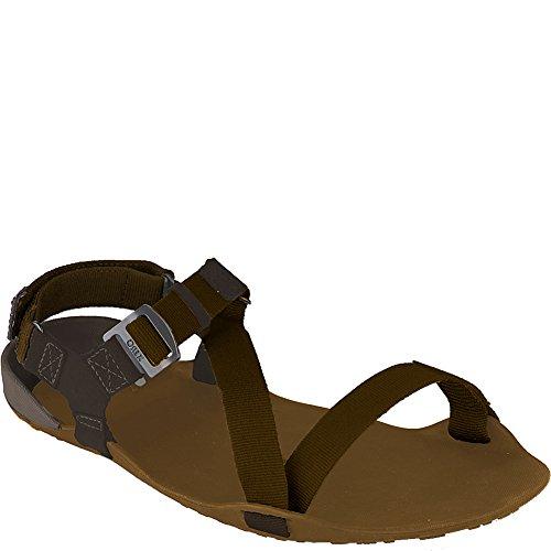 改修多数のありふれたXero Shoes メンズ