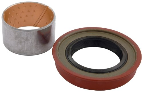 Allstar ALL72152 Transmission Tail Shaft Seal and Bushing ()