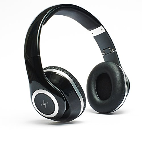 best over ear bluetooth headphones. Black Bedroom Furniture Sets. Home Design Ideas