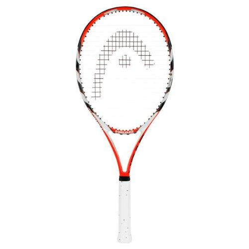 (4 1 Head/2) B0030GBAXM - Head Micro Gel Radical without OS Strung Tennis Racquet without Cover (4.5) B0030GBAXM, こだわり宅配便イースマイル:28342af4 --- cgt-tbc.fr