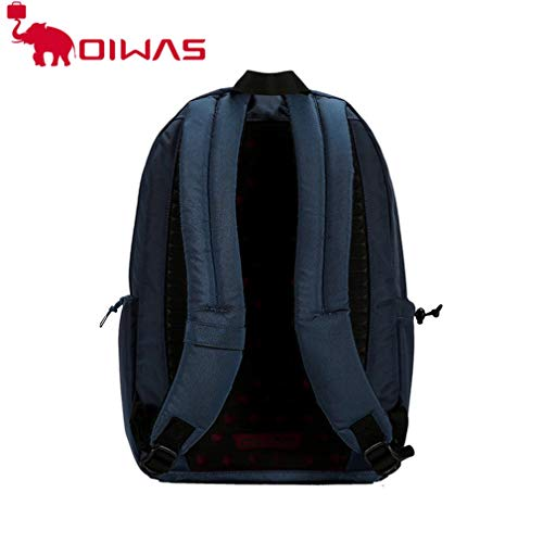 Grey Multi And Thin function School Sunnyday Backpack Leisure Waterproof Light Super Style Laptop blue Fashionable Unisex xU6wPpg