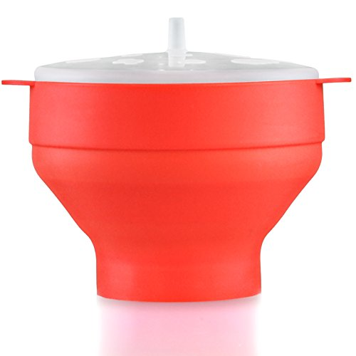 cj-lifestyle-collapsible-microwaveable-popcorn-popper-machine-with-silicone-bucket