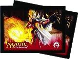Magic the Gathering Deck Protectors - Gatecrash