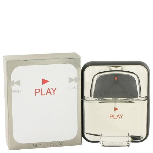 Givenchy Play by Givenchy Men