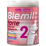 BLEMIL Plus 2 Forte - 800 Gramos desde los 6 meses