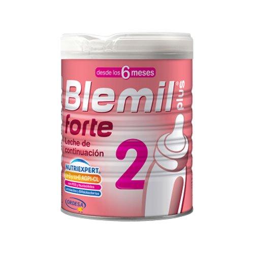 BLEMIL Plus 2 Forte 6X800G