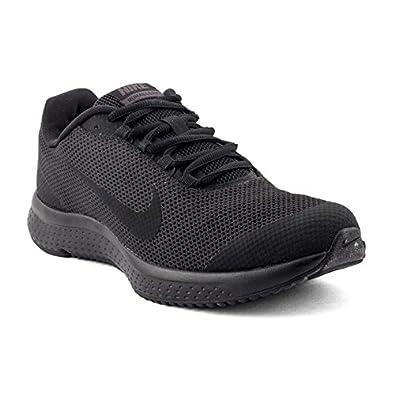 nuevo lanzamiento Nike Zapatos De Las Mujeres Negras Nzb precio barato finishline aclaramiento mejor 2014 venta online aclaramiento nueva llegada Nrohi