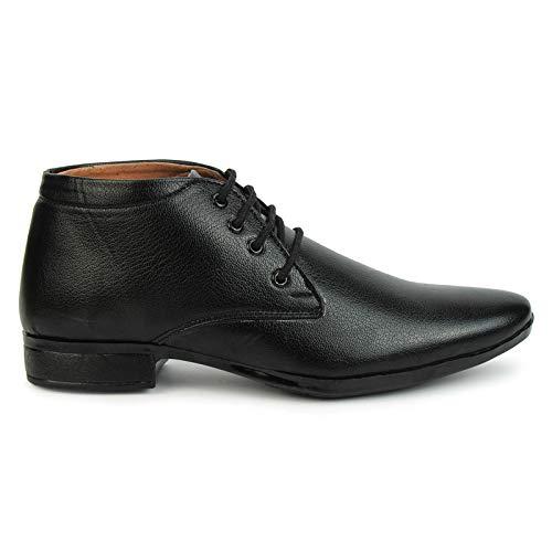 Best Shoes Under 500 Archives – Best