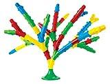 MindWare Toppletree
