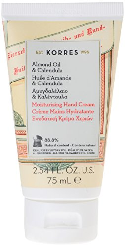 korres-natural-products-almond-calendula-hand-nail-cream