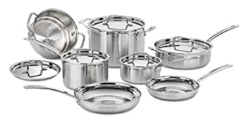 Top Cookware Sets