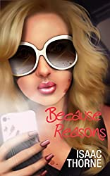 Because Reasons