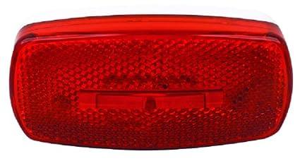 Amazon com: FulTyme RV Model 1107 Pop-up Camper LED Marker Clearance