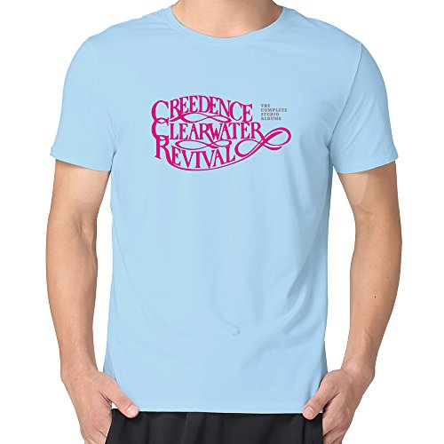 mens-creedence-clearwater-revival-ccr-tom-fogerty-tee