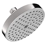 Hansgrohe 27486001 Raindance S 150 1-Jet Shower Head, Chrome