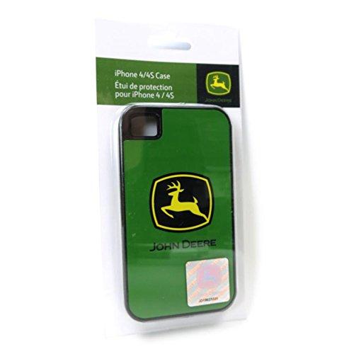 John Deere iPhone 4/4S Phone Case