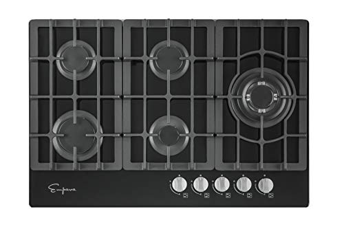 Looking for a cooktops gas 30 inch professional? Have a look at this 2020 guide!