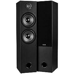 Dayton Audio T652