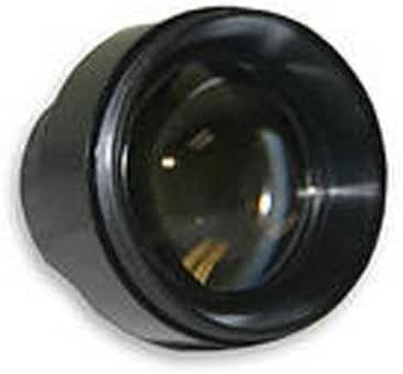 SML860 Microscope Lens Adapter